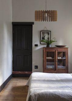 Home Renovation, Home Remodeling, Home Design, Design Ideas, Home Bedroom, Bedroom Decor, Master Bedroom, Minimalist Bedroom, Minimalist Style