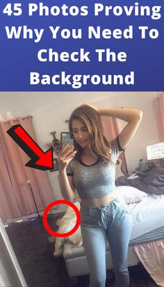 Wonderfully Clueless People Who Forgot We Can See What's Behind Them Crazy Funny Memes, Really Funny Memes, Funny Relatable Memes, Funny Fails, Funny Gym, Top Funny, Hilarious, Awkward Funny, Perfect Selfie