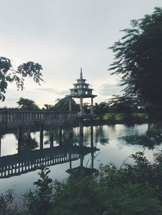 VM's guide to Mynmar: padoga in Hpa An