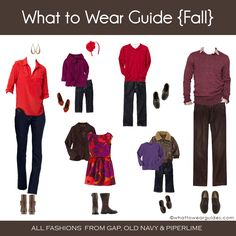 whattowear.com | what to wear V3Issue10 2012 1024x1024 What to Wear Guide {Fall}
