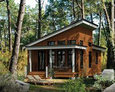 Planimage.com cottage