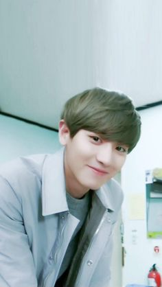 dating chanyeol fanfic Baekhyun and taeyeon are dating angst exo scenarios exo fanfic baekhyun scenario according to dispatch kai is dating krystal chanyeol: wait are you.