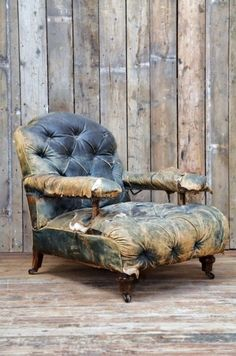 Hervorragend 40 Französische Landhausmöbel  Gestalten Sie Eine Traumhafte Wohnecke! |  Sessel | Pinterest | French Style, Shabby And Antique Chairs
