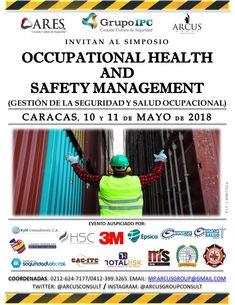 11 ponentes reunidos en Caracas para compartir sus experiencias nacionales e internacionales alrededor de la Seguridad y Salud Ocupacional. #safety #seguridad #salud #gestion #management #riesgo #liderazgo #leadership #capacitacion #prevencion #risk