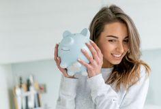Chýbajú vám peniaze? Tento trik podľa feng šuej vám ich pritiahne | Diva.sk