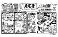 36-Habakkuk-FNL.jpg (5950×3850)