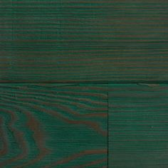 Color Cladding Textured, Reclaimed Douglas Fir – TTHRIVE .06