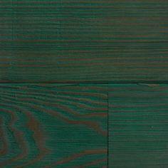 Color Cladding Textured, Reclaimed Douglas Fir – TTHRIVE .06