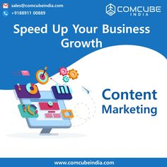 Best Digital Marketing Company in Bangalore, Top SEO Services Content Marketing, Social Media Marketing, Best Digital Marketing Company, Business Sales, Seo Services, Lead Generation, Search Engine Optimization, Web Development, Contents