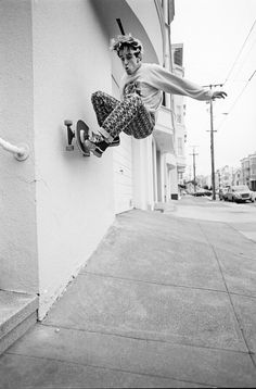 Jim Thiebaud Skateboarding Photo 18 x 24 Inch Paper - Skate Photo Skate Longboard, Skateboard Mag, Skateboard Pictures, Skate Photos, Skate And Destroy, Skate Shop, Foto Fashion, Skate Style, Longboarding