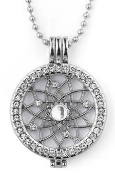 Retiazka S Benátskym Medailónom Office Wear, Pocket Watch, Watches, How To Wear, Accessories, Fashion, Moda, Wristwatches, Fashion Styles