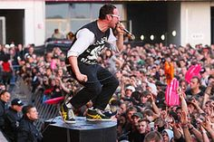 Beatsteaks (Foto: Public Address)