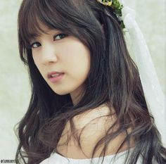 #Chorong #APink Vote Kpop, Pink Park, Asian Woman, Asian Girl, Oh Hayoung, Cube Entertainment, Girl Day, Korean Celebrities, Kpop Girls