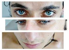 Jigsaw | Flickr - Photo Sharing! FACEBOOK: https://www.facebook.com/valeacquatica FLICKR: https://www.flickr.com/photos/lavaleromi