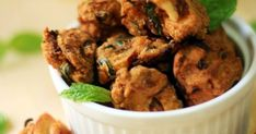 A quick fix for an evening tea snack. It can be done in less than 15 minutes. Loaded with crunchy cashew nuts, these are equally liked by...