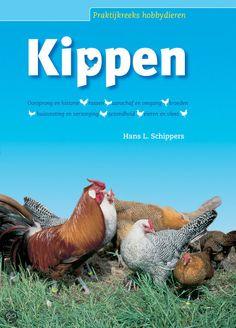 Kippen leert kijken naar het natuurlijk gedrag van de dieren. Met de nieuwste informatie over kippengedrag, voeding, huisvesting én de juiste verzorging. Inclusief tips voor een kakelvers eitje!
