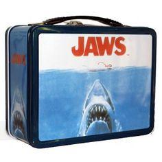 JAWS Outdoor Screening on the #Halifax #Waterfront New date: Friday, August 9. #SummerOfSpielfberg #AFFOFE2013 #Spielberg #BrucetheShark #SharkWeek #OutdoorScreening
