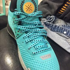buy popular d1d1c 18bf2 The NEW Dwyane Wade s shoes by Li-Ning These are D-Wades new shoes