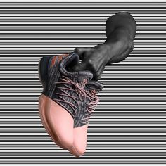 Adidas Harden Vol. 1 Gila Monster Front B39494