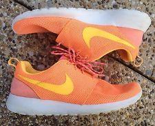 Womens Nike Roshe Run Sports Trainers Running Gym Sneakers Shoes Size Sports Trainers, Nike Roshe Run, Nike Free, Nike Women, Shoes Sneakers, Athletic, Gym, Running, Best Deals