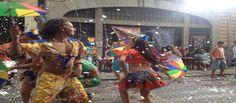 O Carnaval na zona oeste é famoso. Confira os blocos que desfilam na Vila Madalena e em Pinheiros e programe-se.