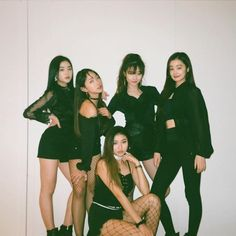 Kpop Girl Groups, Kpop Girls, Number Wallpaper, Asian Fashion, New Baby Products, Numbers, The Secret, Profile, Collection