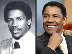 "Meet the extraordinary Denzel Hayes Washington, Jr. An A-list Hollywood actor known for his knack for portraying real-life characters namely Steve Biko, Malcolm X, Rubin ""Hurricane"" Carter, Melvin B. Tolson, Frank Lucas, and Herman Boone. He's got two Academy Awards under his belt and has also won a Tony. ""One day you're going to have to walk with God when you can't understand where he's taking you"". Denzel Washington http://www.thextraordinary.org/denzel-washington"