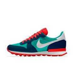 Nike Internationalist iD Men's Shoe