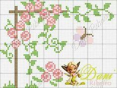 Butterfly Cross Stitch, Cross Stitch Baby, Cross Stitch Flowers, Cross Stitching, Cross Stitch Embroidery, Cross Stitch Designs, Cross Stitch Patterns, Cross Stitch Boards, Needlework