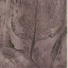 Päivyt Niemeläinen | Taiko Art Shop Satumetsä Abstract, Artwork, Artist, Shop, Painting, Summary, Work Of Art, Painting Art, Paint