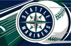 The Mariners will give the ball to starter Felix Hernandez in this one. Right hander Hernandez is 10-4 this season with a 3.24 ERA.  The Angels will counter Hernandez with Hector Santiago. Left hander Santiago has a 2.68 ERA to go along with a 4-4 record this season.  Oddsmakers currently have the Mariners listed as 116-moneyline favorites versus the Angels, while the game's total is sitting at 7.