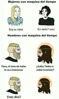 Stupid Memes, Dankest Memes, Funny Memes, Death Note Funny, Boys Vs Girls, Funny Spanish Memes, Pinterest Memes, Quality Memes, Funny Pictures