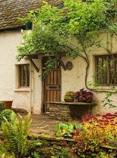 Rock Cottage Bed and Breakfast - Hay on Wye