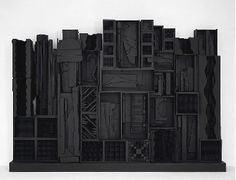 Nevelson