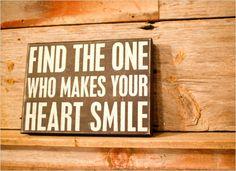 Find...