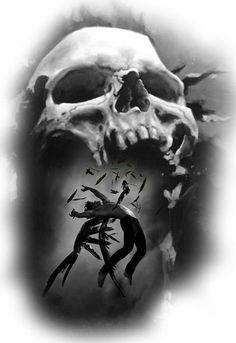 Back Lost Love Spell Caster Expert in Alexandra Johannesburg Lenasia Midrand Roodepoort Wolf Tattoos, Feather Tattoos, Skull Tattoos, Body Art Tattoos, Hand Tattoos, Sleeve Tattoos, Tattoo Studio, Style Punk Rock, Badass Drawings