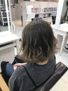 外国人風グラデーションカラー♪ 担当 戸田 Long Hair Styles, Beauty, Long Hair Hairdos, Cosmetology, Long Hairstyles, Long Haircuts, Long Hair Dos