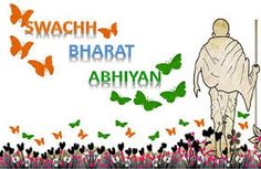 Image result for swachh bharat pics