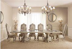 стол - все столы и стулья - Столы и стулья - в Краснодаре - Салон мебели Евростиль-м