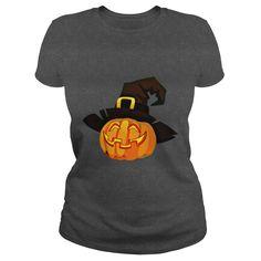 Halloween T Shirt Diy, Red Shirt, Halloween Clothes, Halloween Men, Holidays Halloween, Nike Sweatshirts, Hoodies, Tall Women Fashion, Adidas Outfit