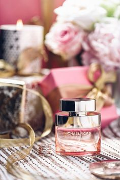 I have always believed in the importance of a great fragrance. The scent you leave behind is sort of like your signature, something that is uniquely you, and I believe, it says a lot more about you and your personal style than clothing and accessories do! Personally, I am very loyal to fragrances and find … Read More
