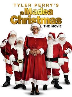 Tyler Perry's A Madea Christmas Amazon Instant Video ~ Tyler Perry, http://www.amazon.com/dp/B00Q4FK9B0/ref=cm_sw_r_pi_dp_dqyFub0DK7CFV