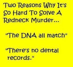 e73c63e1f03dd6dcfc784c62f74cc9ca  redneck quotes funny redneck Anxiety attack vs. coronary attack: how exactly to inform the real difference