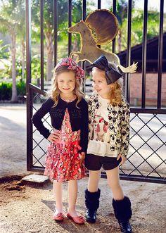 Momi | Moda | Roupa Infantil Feminina | Coleção Inverno http://www.lojachicchic.com.br/MOMI-8.aspx/f