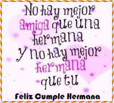 Happy Birthday Sister, Birthday Wishes, Cute Imagines, Love My Sister, Get Well Cards, Happy Mothers, Romans, Quotes, 3d Origami