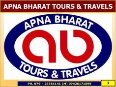 Champaranya Jagannath Puri Gangasagar Yatra by Apna Bharat Tours & Travels via slideshare