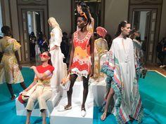 #fashionexpress @mmd: Emilio Pucci - http://www.fashionancien.com/2017/09/21/fashionexpress-mmd-emilio-pucci/