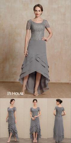 Stylish Dresses For Girls, Stylish Dress Designs, Designs For Dresses, Elegant Dresses, Simple Dresses, Indian Gowns Dresses, Indian Fashion Dresses, Pakistani Formal Dresses, Dress Formal