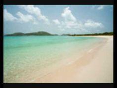 Serge Lama- une île