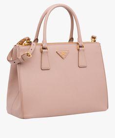 30 Best Wishlist Handbags images  bc781f663a76c